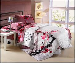 Asian Bedding Set Bedding 01 Set Bed Sheets Asian Style Cheap