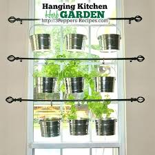 indoor kitchen garden ideas indoor hanging garden ideas exhort me