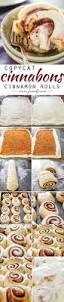 glazed donuts krispy kreme recipe copycat recipe krispy