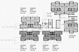 8 unit apartment building plans floor plans for tampines avenue 8 hdb details srx property