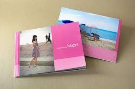 best photo albums online 11 best photo album online images on books online