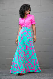 flowy maxi skirts style pantry button shirt belted flowy maxi skirt