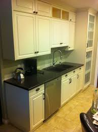 Kitchen Cabinets Kelowna by Kelowna Kitchens Kelowna Kitchen Cabinets Mel Tec