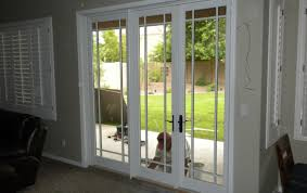 Best French Patio Doors by Best Patio Doors With Built In Blinds Image Collections Glass