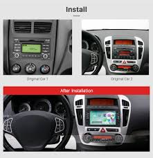 quad core android 7 1 radio gps navigation system for 2005 2010
