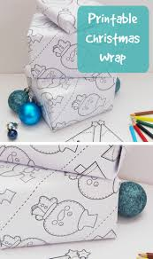 free printable christmas writing paper 605 best winter activities images on pinterest winter activities free printable christmas wrap