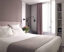 hotel dans la chambre ile de hotel avec dans la chambre ile de élégant hotel