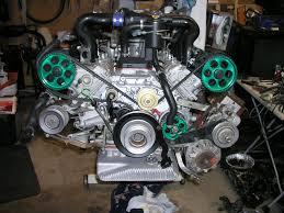 porsche 928 timing belt porsche 928 engine gallery moibibiki 9