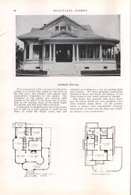 House Design Free No Download Beautiful Homes Keith Corp Free Download U0026 Streaming Online