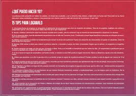 Challenge Para Que Es Poverty And X27 Zero Hunger X27 The Two Challenges In