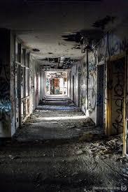 larundel hospital an abandoned mental asylum in melbourne the