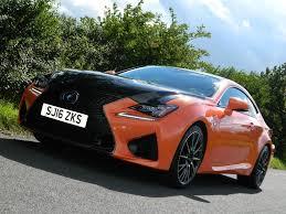 lexus sport car 4 door used lexus cars for sale motors co uk