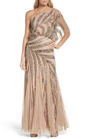 adrianna papell mother of the bride dresses nordstrom