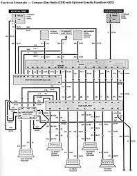 2002 mazda 626 wiring diagrams wiring diagram simonand