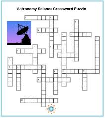 101 games pattern riddle science crossword puzzles