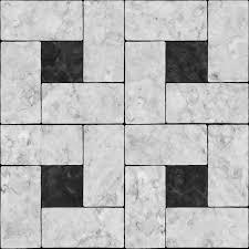 kitchen floor black kitchen tile cool white diag and floor tiles