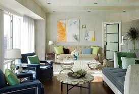 Vintage Modern Home Decor | vintage modern home decor