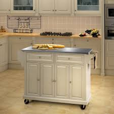rolling island for kitchen kitchen rolling kitchen island home styles kitchen island black