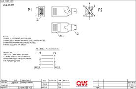 qvs usb 2 0 and 1 1 pci cards
