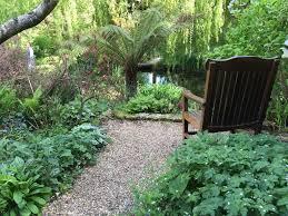 upwey wishing well water gardens and tea rooms