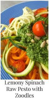Root Vegetable Allergy - root vegetable u201cmac u0026 cheezy u201d casserole recipe allergies