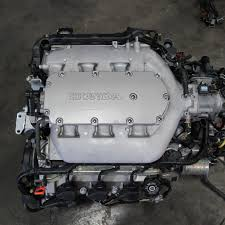 used honda accord complete engines for sale