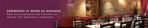 la cuisine lyon restaurant la cuisine lieu de vie lieu d envie restaurant lyon