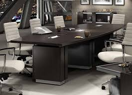 Office Boardroom Tables Cool Office Furniture Boardroom Furniture Conference Room Furniture
