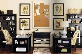Ideas For Office Space Office Space Decoration Ideas Cadel Michele Home Ideas Modern