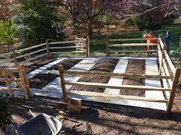 vegetable garden fence ideas for flower box u2014 jbeedesigns outdoor