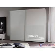 armadio altezza 210 smart 26 armadio 2 ante scorrevoli bianco scorrevole vendita