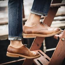s frye boots sale 168 best frye boots images on the frye company