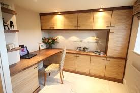 Bespoke Home Office Furniture Office Furniture For Home Study Home Office Design