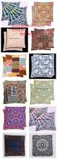 indian ethnic decor cushion covers they are considered as