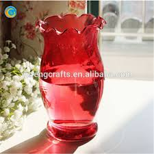 Vases For Sale Wholesale Wedding Centerpiece Vases Bohemia Crystal Czech Republic Glass