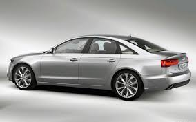 white lexus price in india audi a6 2017 prices in pakistan pictures and reviews pakwheels
