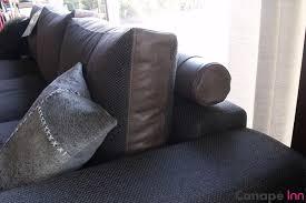 matière canapé choisir la bonne matière pour votre canapé