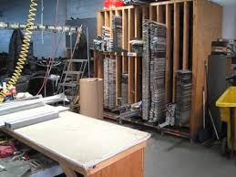 Used Office Furniture Philadelphia by Refurbishing Used Office Furniture New Jersey Philadelphia