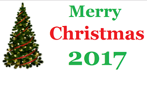 wishes advance merry 2016 best wishes wallpapers to