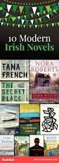 146 best bookworm images on pinterest reading lists book lists