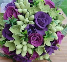 fall flowers for wedding flowers for weddings reference for wedding decoration
