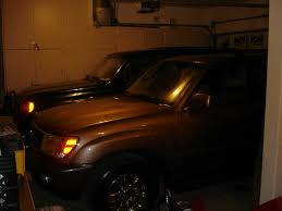 2005 lexus gx470 touch up paint 98 06 land cruiser color chart and photos ih8mud forum