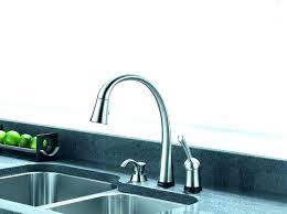 No Touch Kitchen Faucets No Touch Kitchen Faucet No Touch Kitchen Faucet Sensor Reviews No