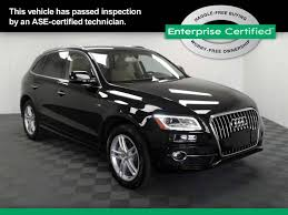 used audi q5 for sale in dayton oh edmunds