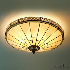Mission Style Chandelier Lighting Fashion Style 15 In To 20 In Tiffany Lights Beautifulhalo Com