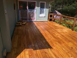 deck stair treads page 2 general discussion contractor