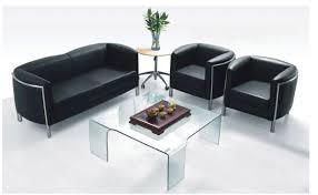 sofa for office office combination lounge sofa u2014 dbk furniture