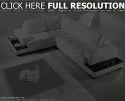 Rowe Dorset Sleeper Sofa 100 Rowe Stockdale Sleeper Sofa 16 Best Couches Images On