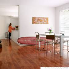 Cheap Laminate Flooring Sydney Laminate Floor
