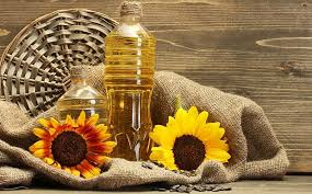 how to make your own vegetable oil survivopedia
